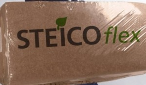 SteicoFlex