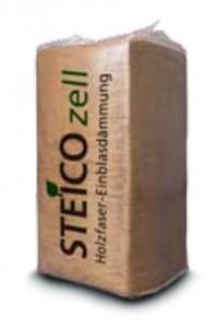 SteicoZell2