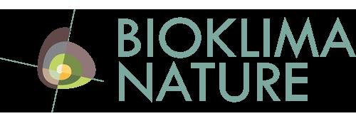 Bioklima Nature